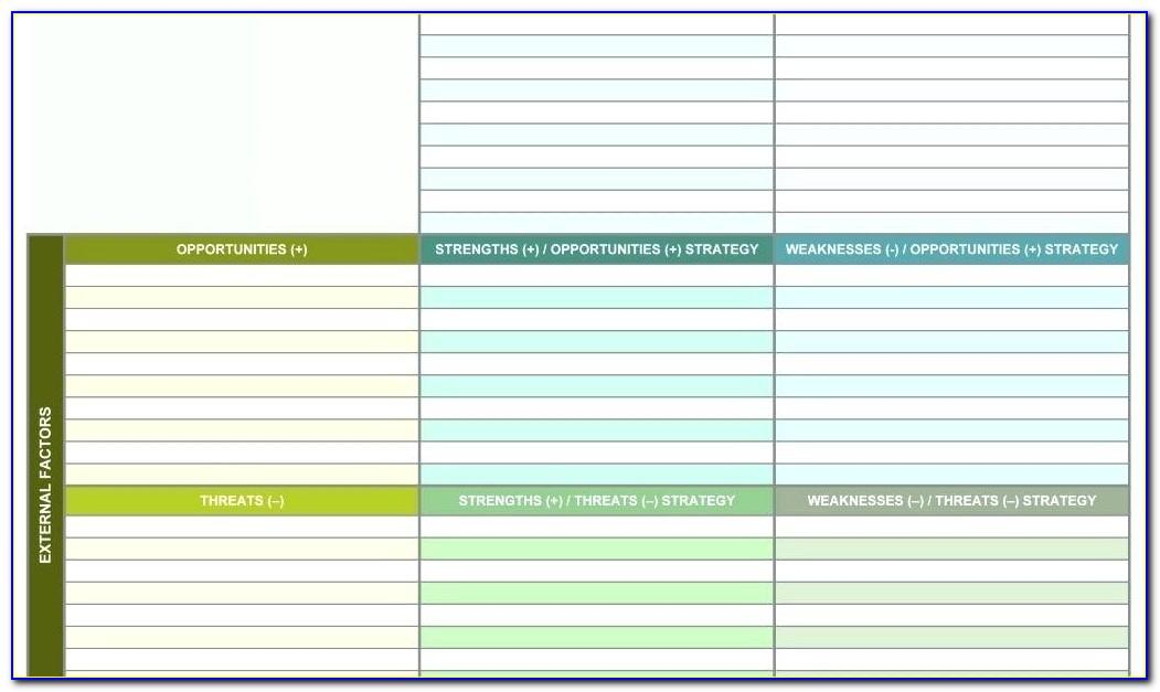 Agile Product Backlog Examples