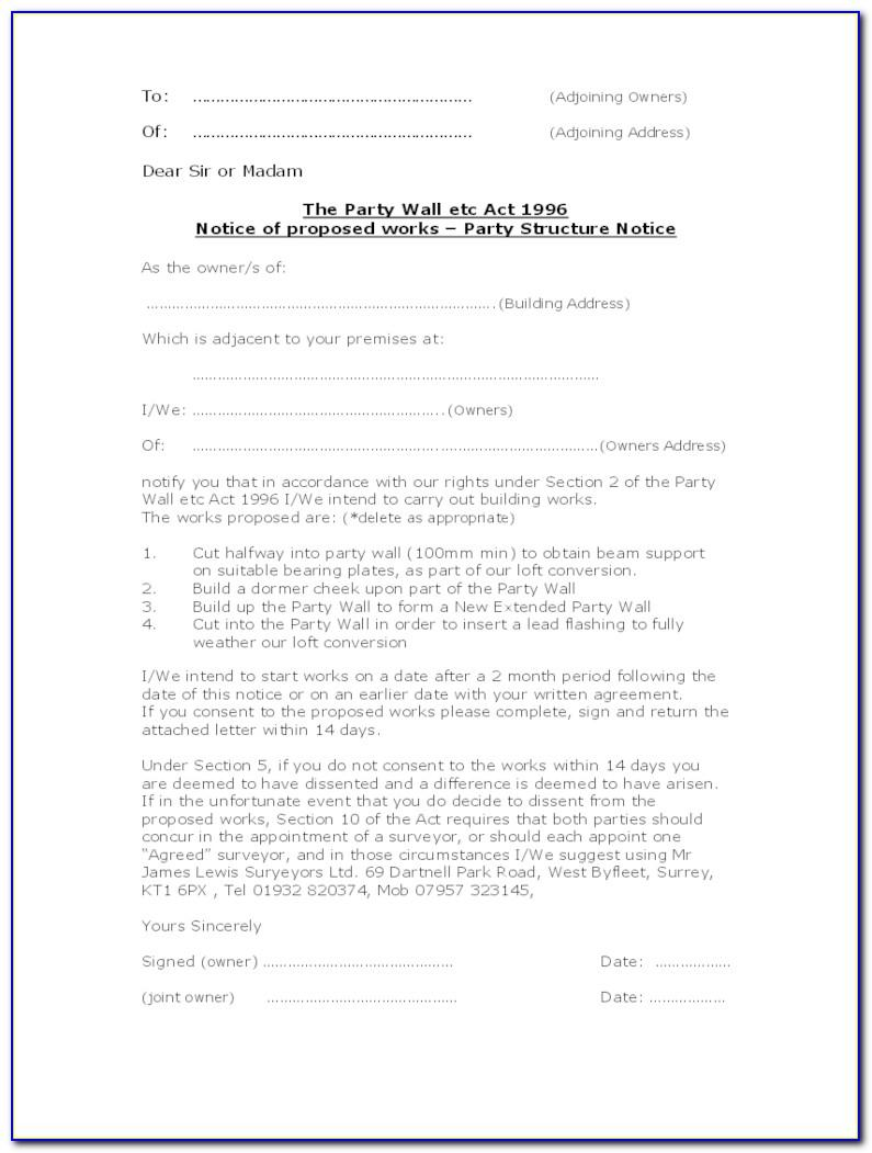 Assured Shorthold Tenancy Agreement Form Free Download