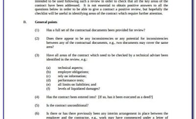 Basic Confidentiality Agreement Template Australia