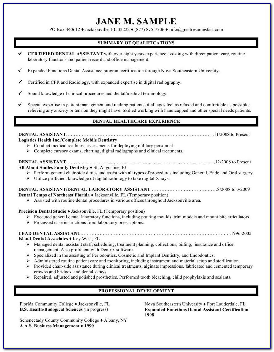Classroom Attendance Record Template