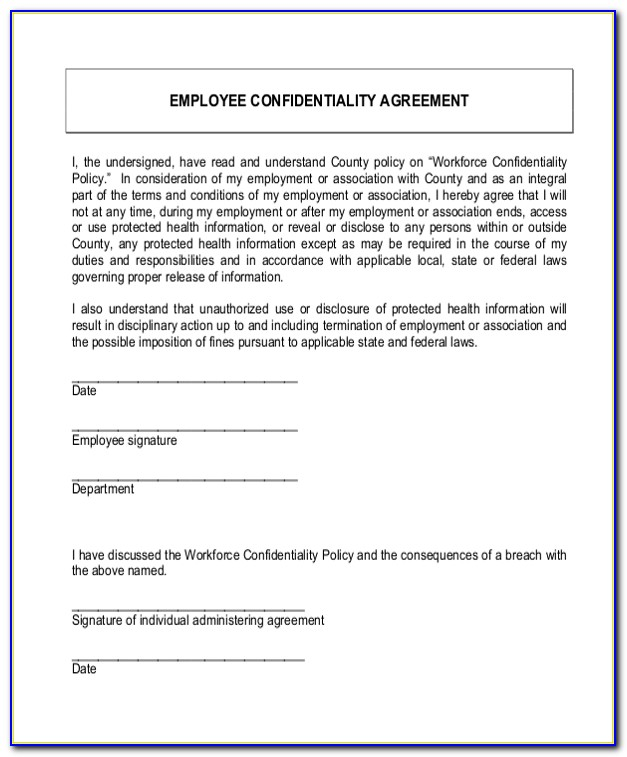 Employee Attitude Survey Questionnaire Pdf