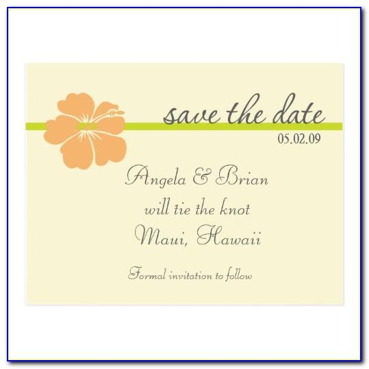 Free Customizable Save The Date Templates Indian Wedding