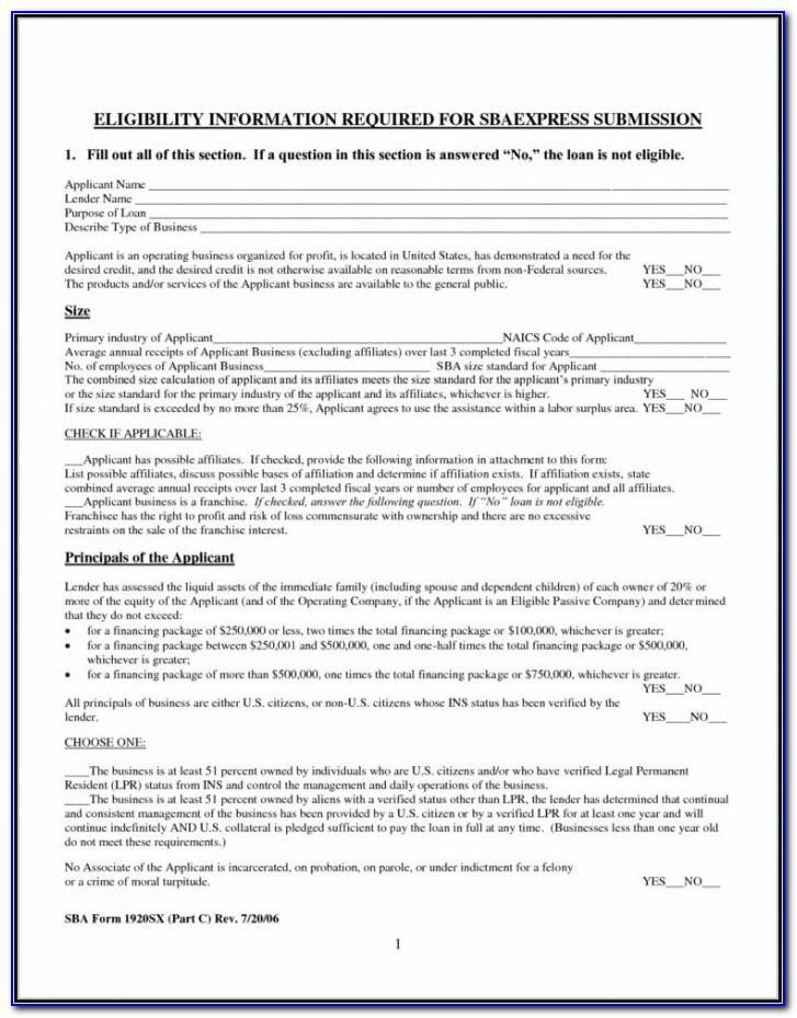 Free Sample Shareholder Agreement For Startup