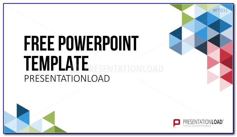 Master Slide Template Powerpoint 2010