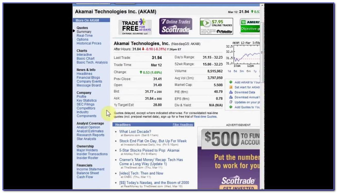Material Stock Report Excel Format