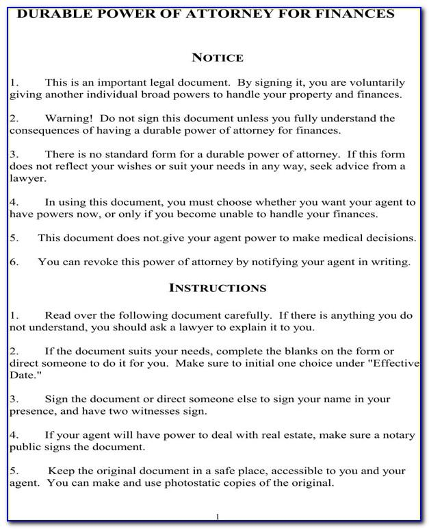 Sars Special Power Of Attorney Form Download Pdf