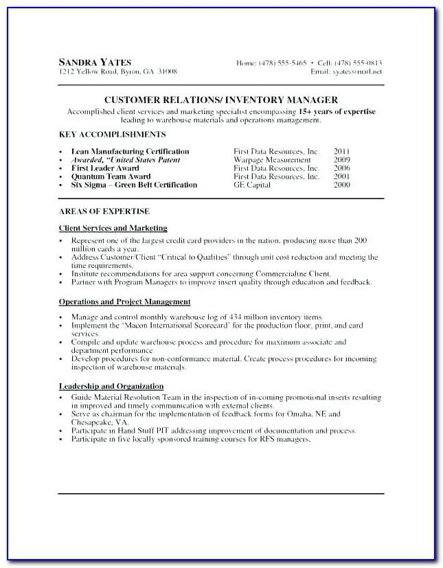Service Occupancy Agreement Template Uk Free