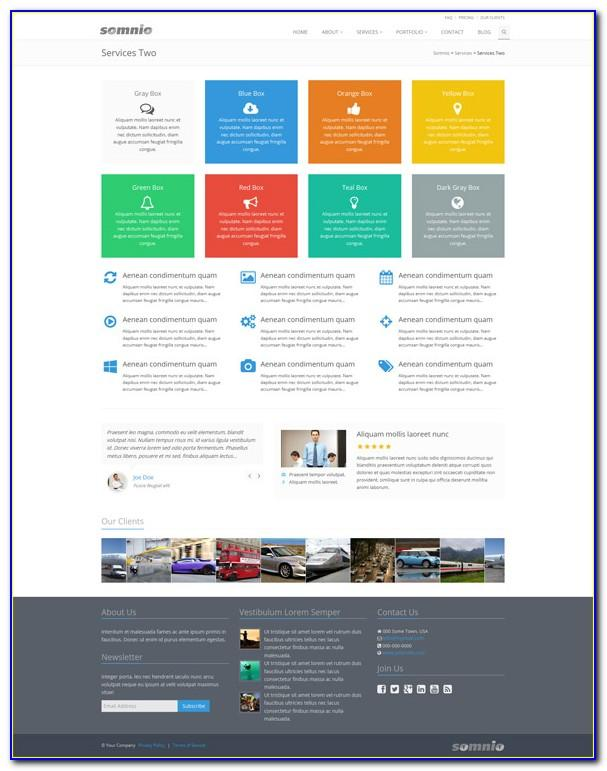 Sharepoint 2016 Master Page Templates Free Download