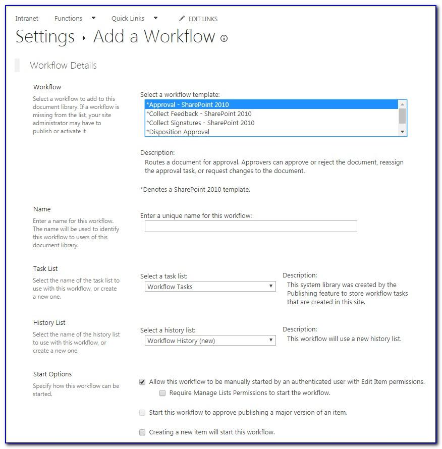 Sharepoint Designer 2010 Workflow Email Templates