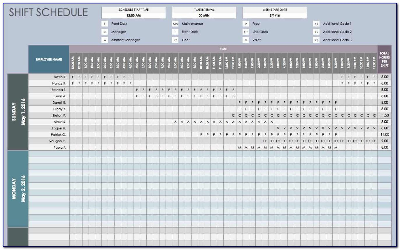 Sharp Up 700 Cash Register Keyboard Template