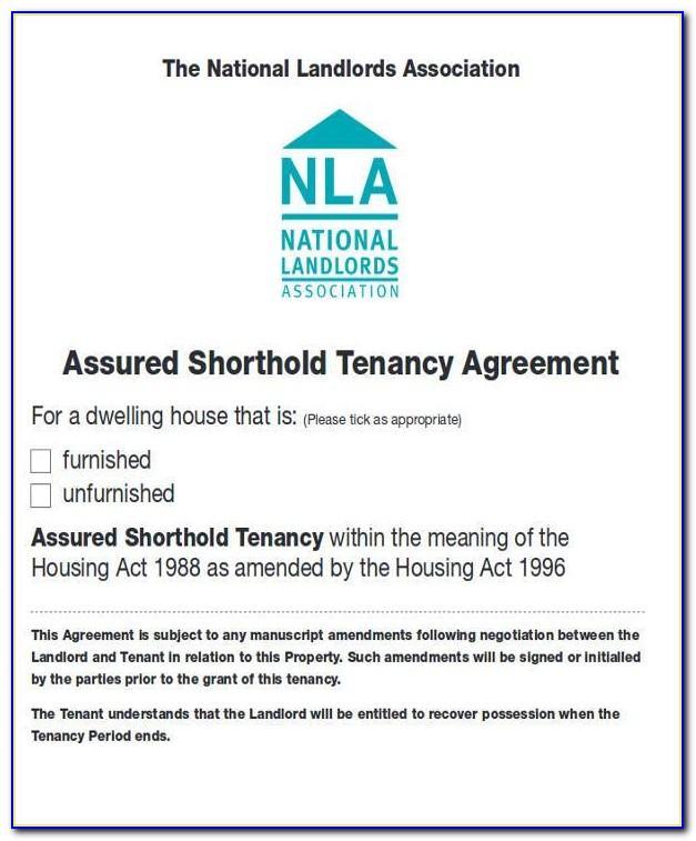 Short Term Equipment Rental Agreement Template