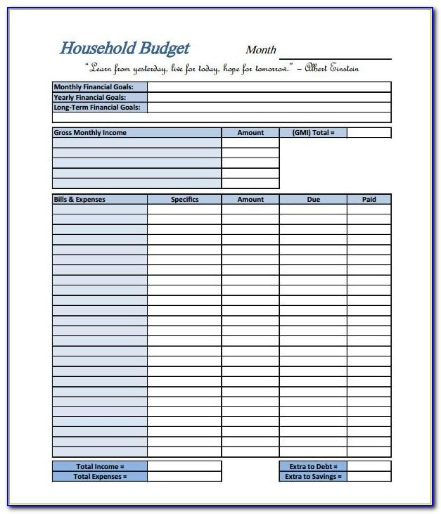 Simple Marketing Plan Template Excel
