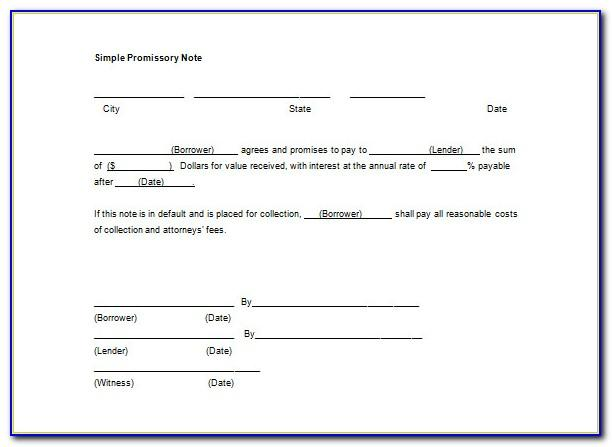 Simple Project Plan Template Xls
