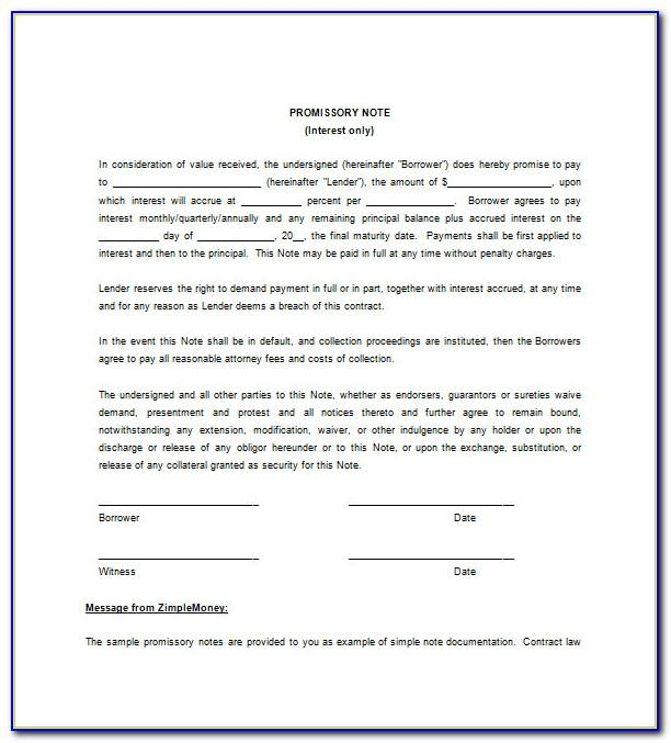 Simple Puppy Sales Contract Template