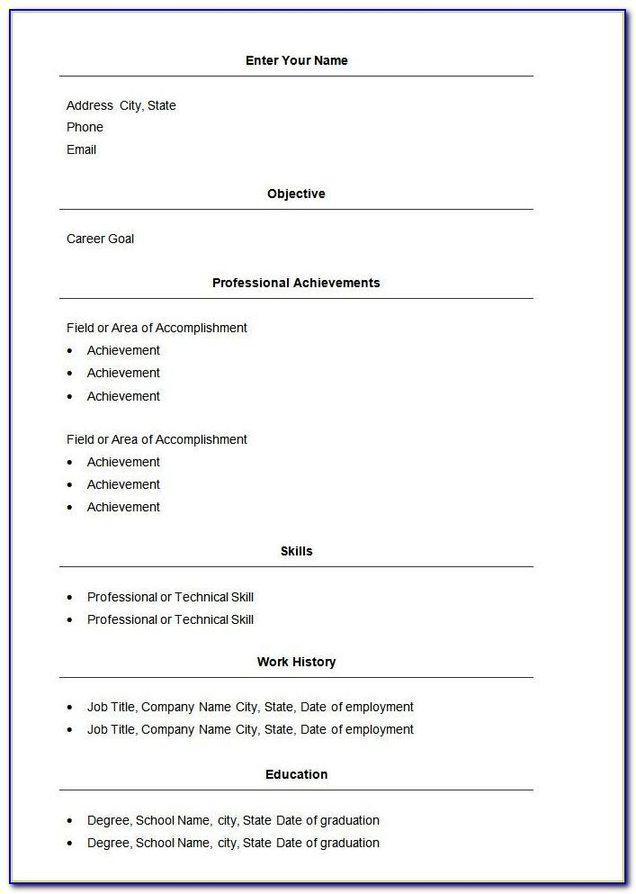 Simple Stock Purchase Agreement Sample