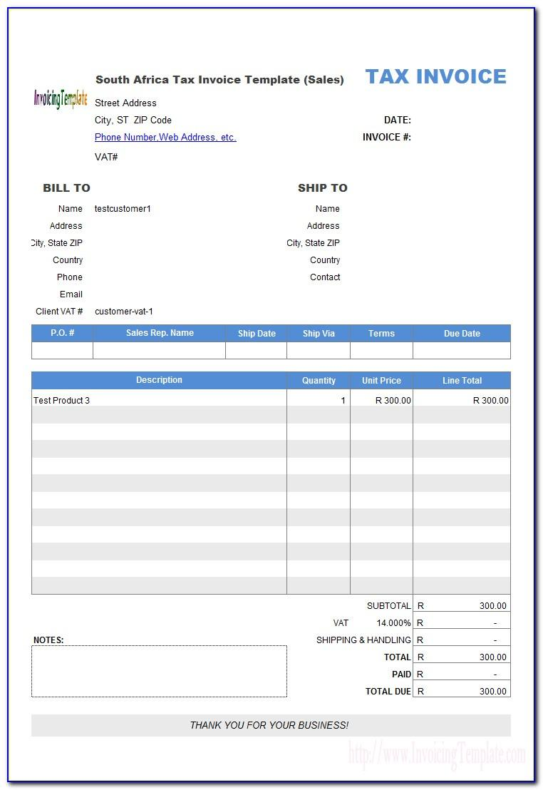 Small Bakery Business Plan Sample Doc