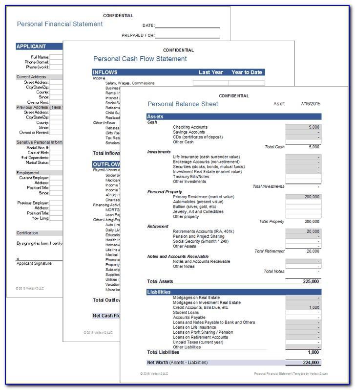 Small Business Plan Template Uk
