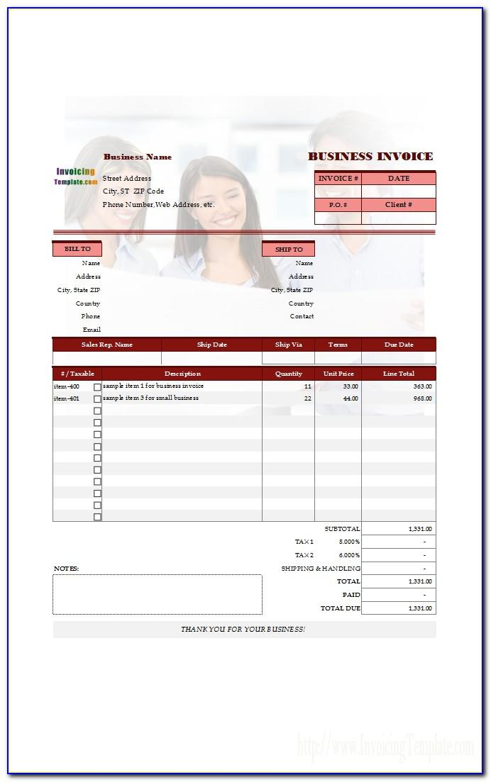 Snow Plowing Contracts Templates Free