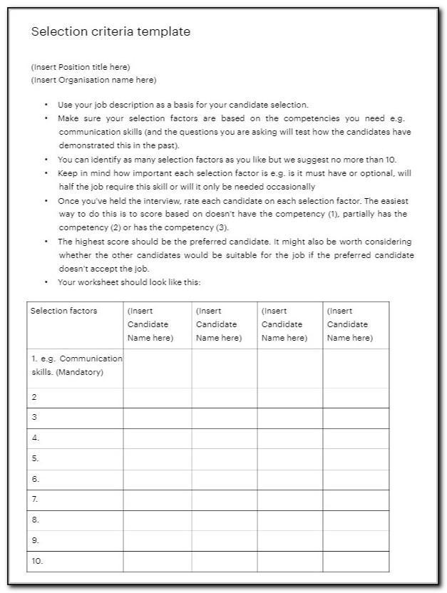 Social Media Kpi Spreadsheet Template