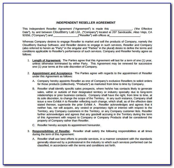 Software Requirement Traceability Matrix Template