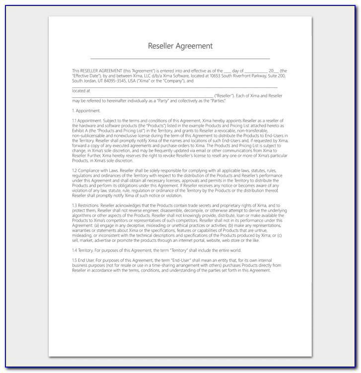 Software Requirements Questionnaire Templat