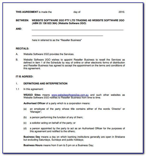 Software Requirements Traceability Matrix Example