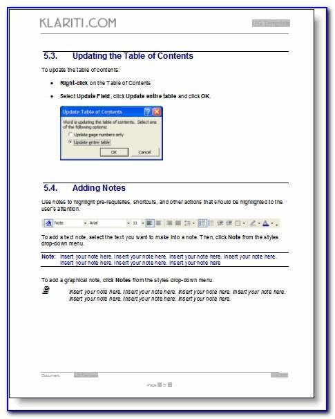 Software Upgrade Project Plan Template Excel