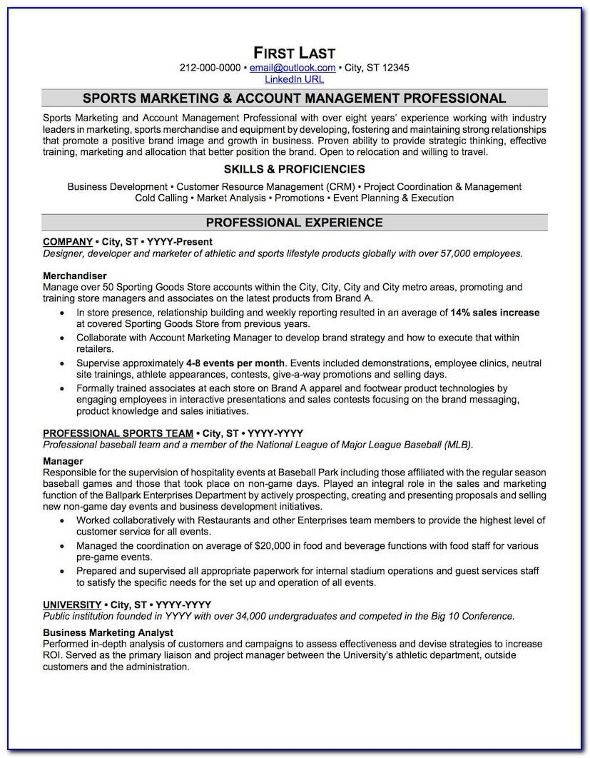 Sports Club Membership Application Form Template