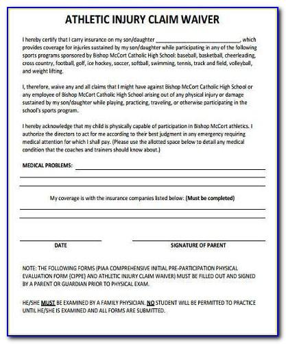 Sports Fundraising Letter Template