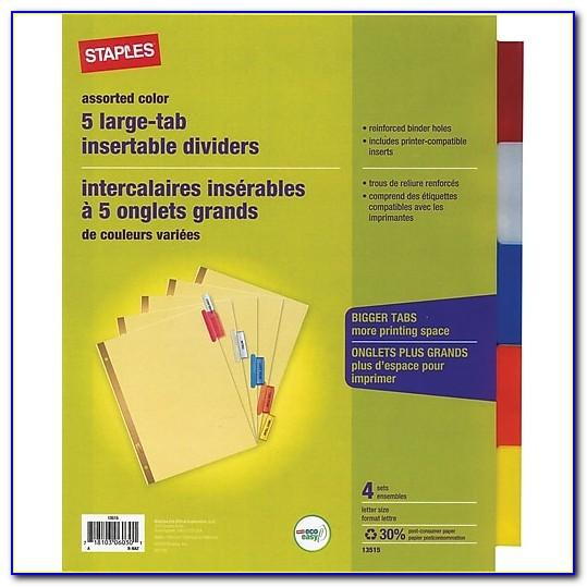 Staples Cd Label Template Avery 5931
