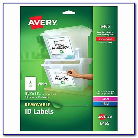 Staples Cd Label Template Download