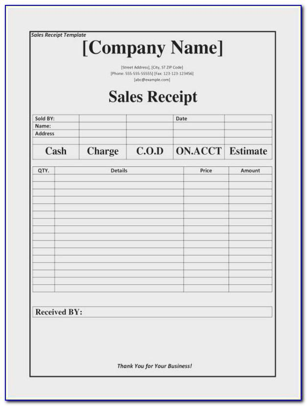 Staples Cd Label Template Software