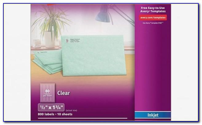 Staples Hanging File Folder Tab Template