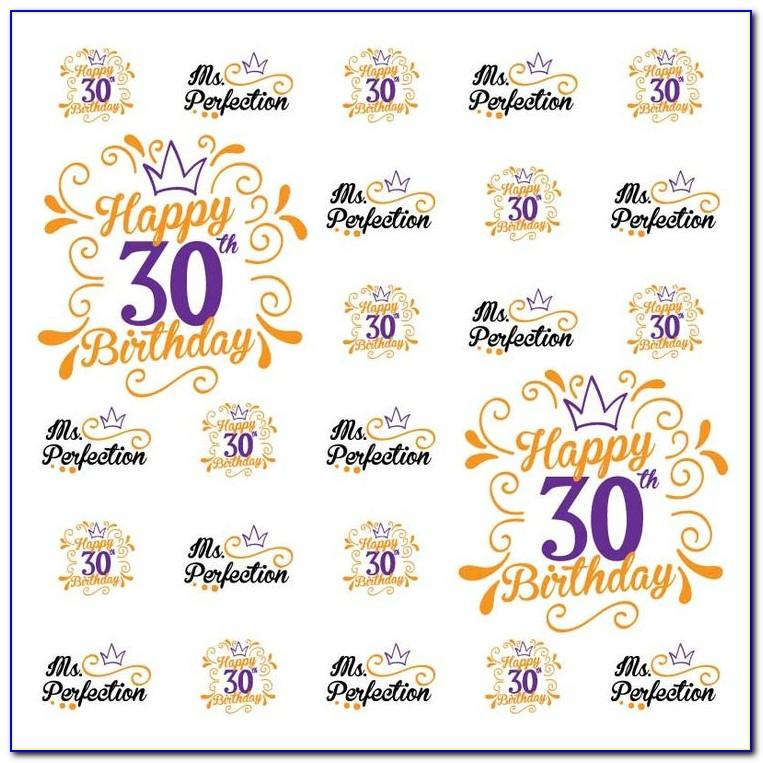 Step And Repeat Banner Template Illustrator