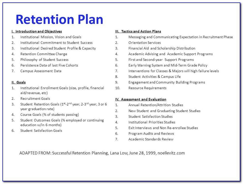 Student Resume Format Pdf Free Download