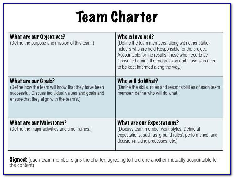 Team Capacity Planning Template Excel