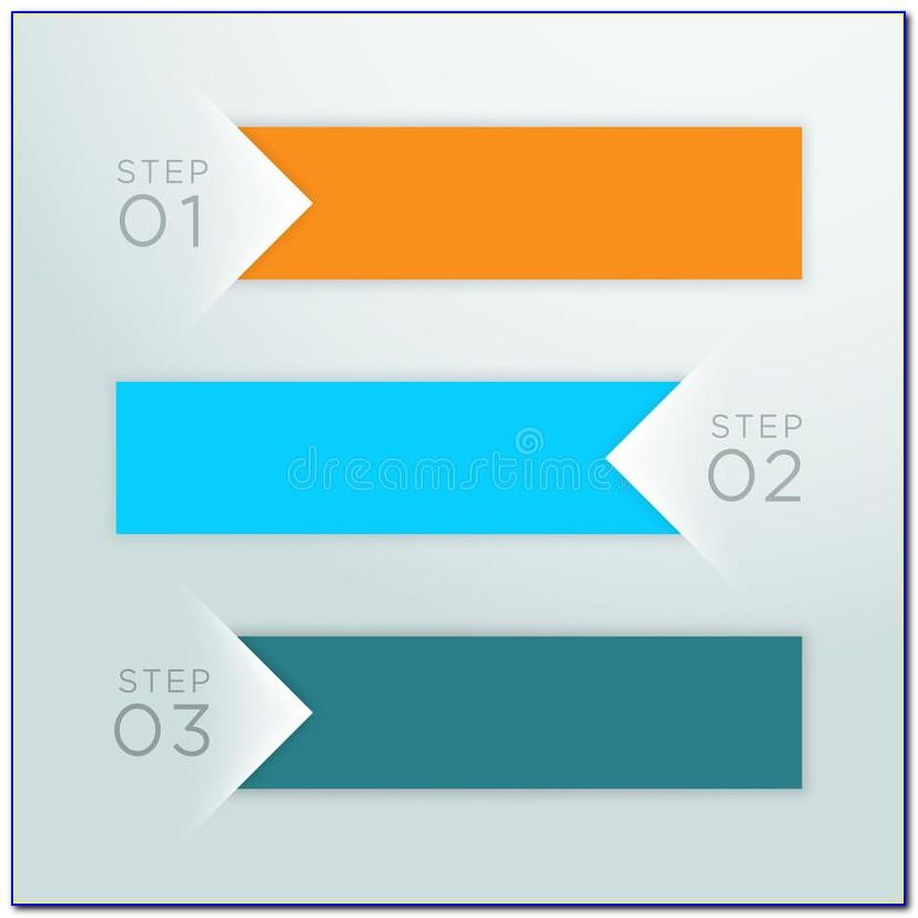 Teardrop Banner Templates Free Download