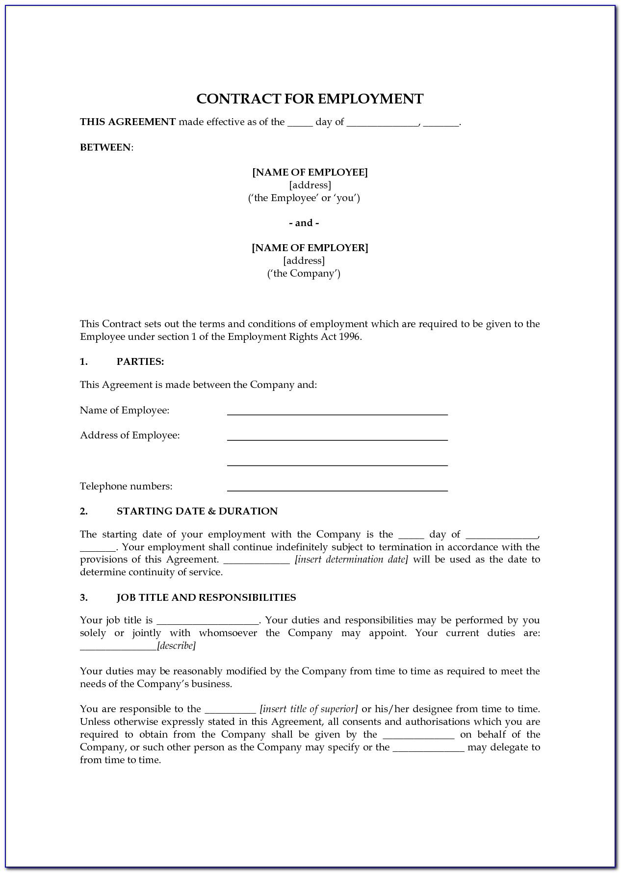 403b Salary Reduction Agreement Form