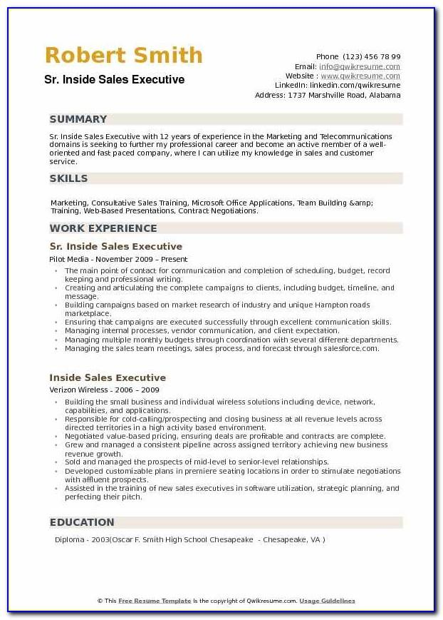 Auto Sales Email Templates That Work
