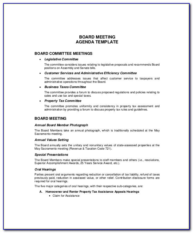 Best Sales Marketing Resume Examples