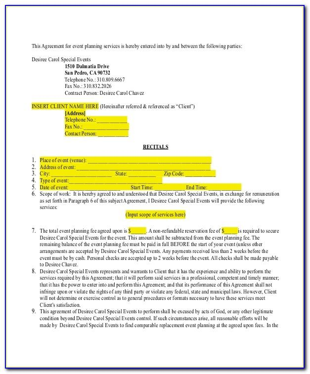 Free Printable Eviction Notice Alberta