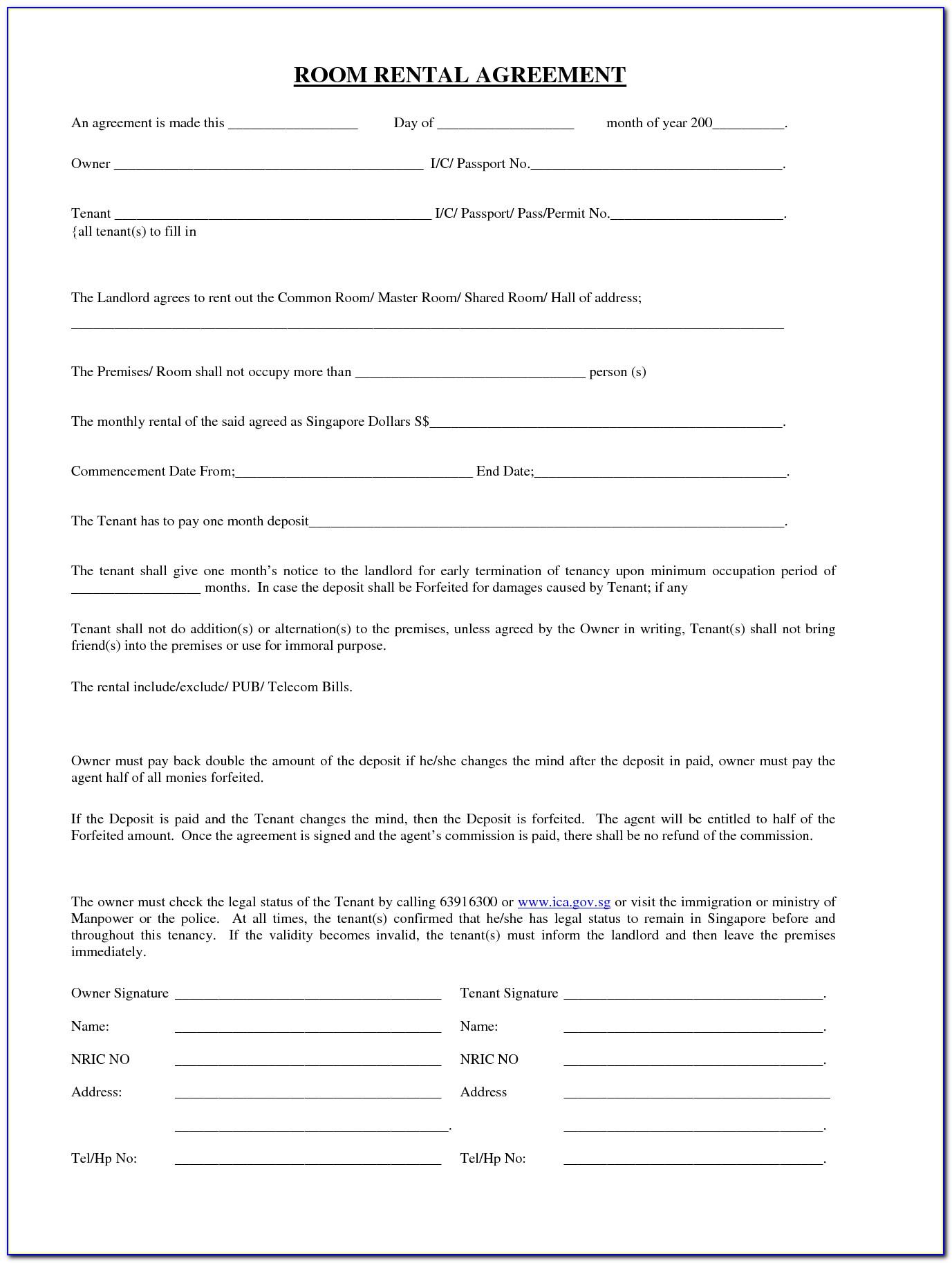 Free Sample Letter Asking For Donations For A Family In Need