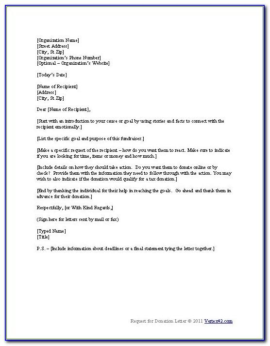 Free Sample Letter Of Resignation Template