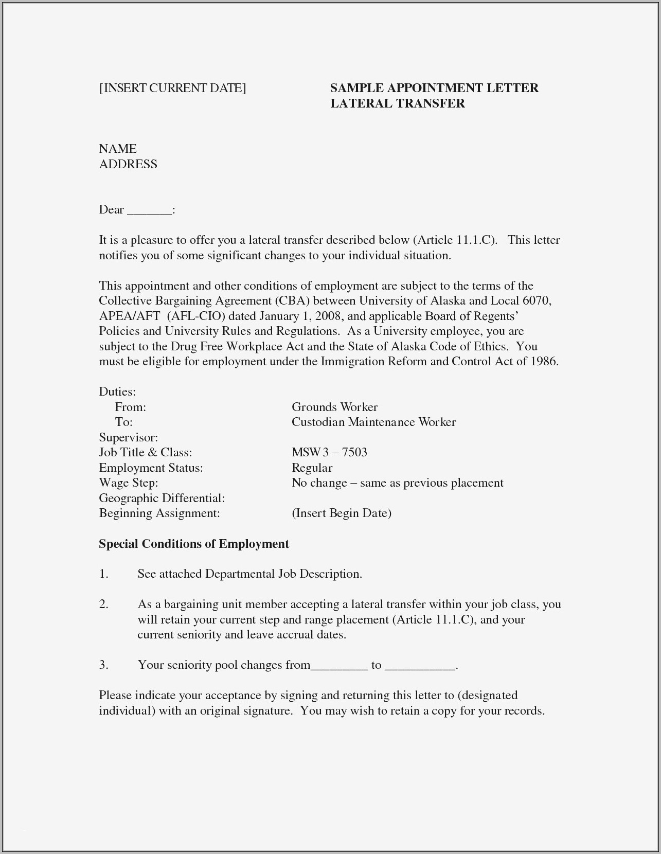 Free Sample Warehouse Associate Resume