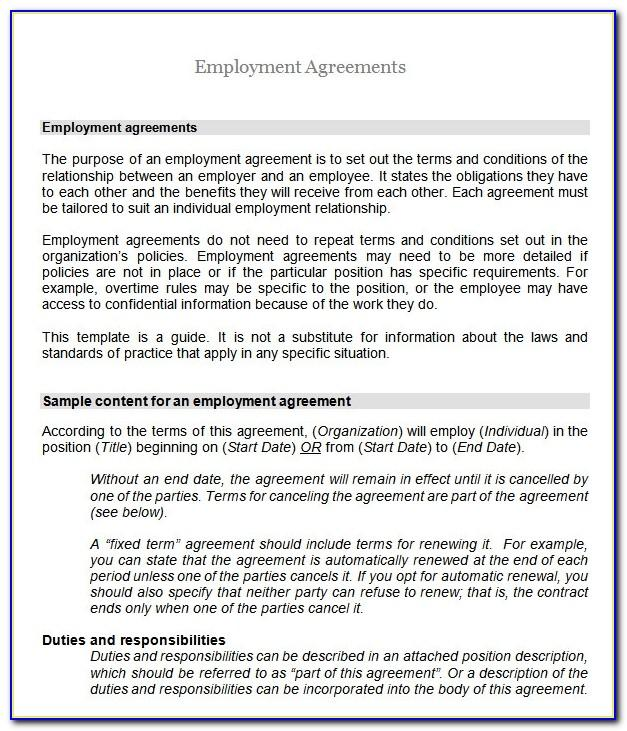 Guidestone Salary Reduction Agreement Form
