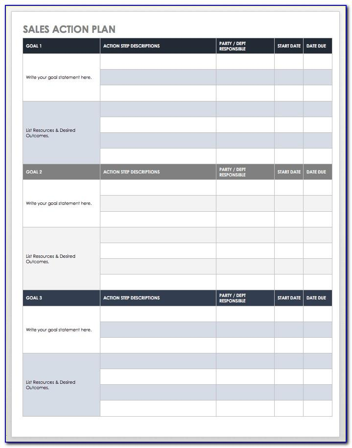 Independent Sales Agent Agreement Template