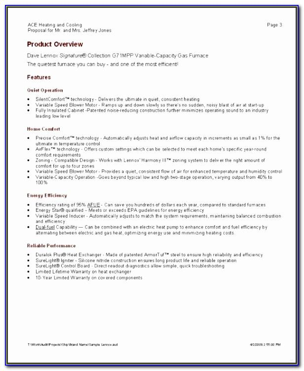 Ngav Rfp Evaluation Master Template Excel