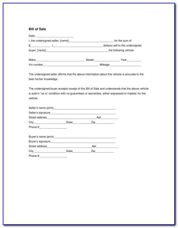 Puppy Sale Contract Template Uk