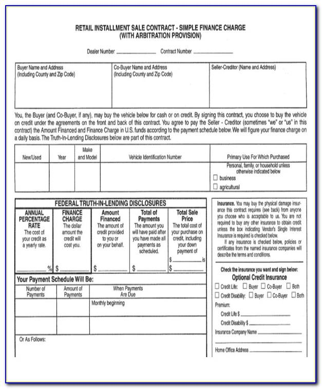 Retail Assistant Manager Cv Template