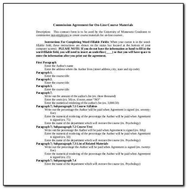 Safety Audit Checklist Format